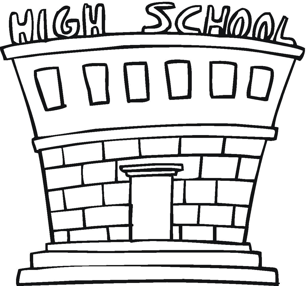 High School Musical Coloring Pages Bunny Coloring Pages To Print