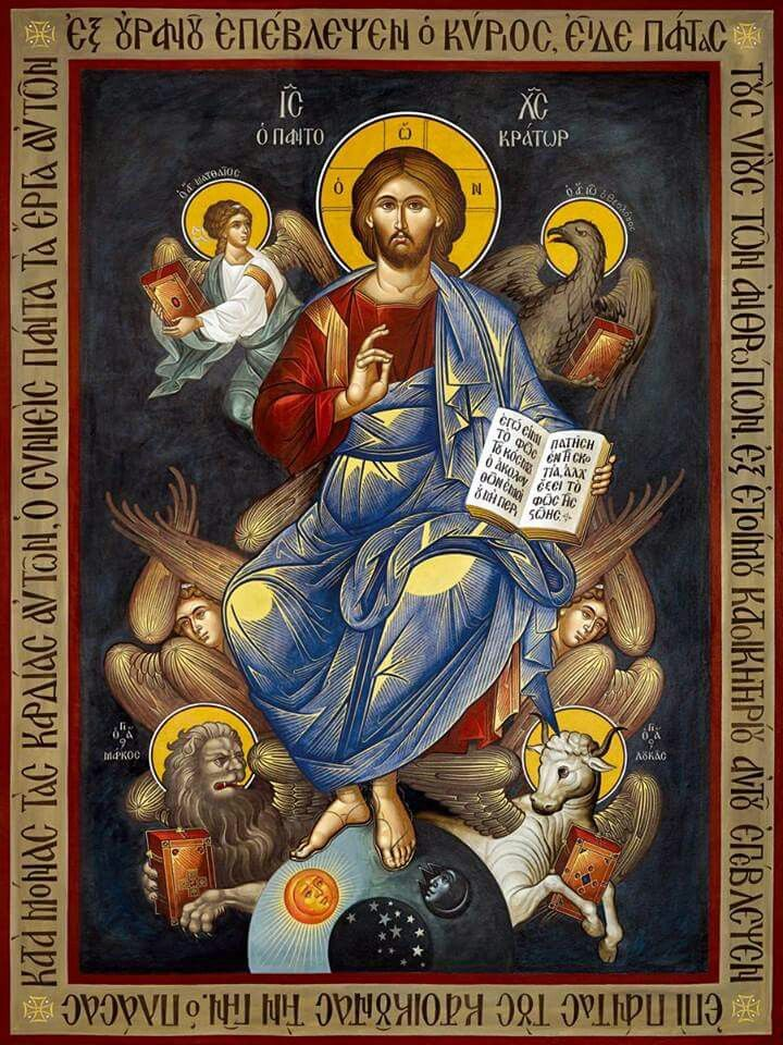 byzantine icon of christ 4k pictures 4k pictures full hq wallpaper